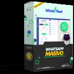 Whatsflash suscripción